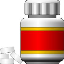 medicine_bottle_pills