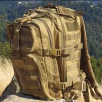 backpackgiveawayslider