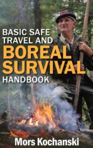 boreal-survival