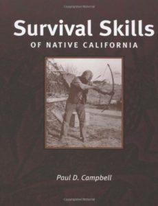 survivalskills
