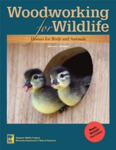 woodworking-for-wildlife
